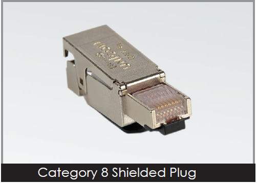 category-6a-shielded-plug-p