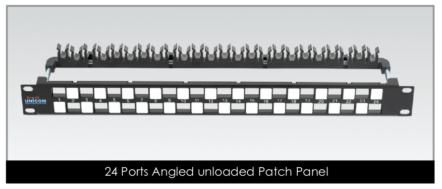 angled-patch-panel-p