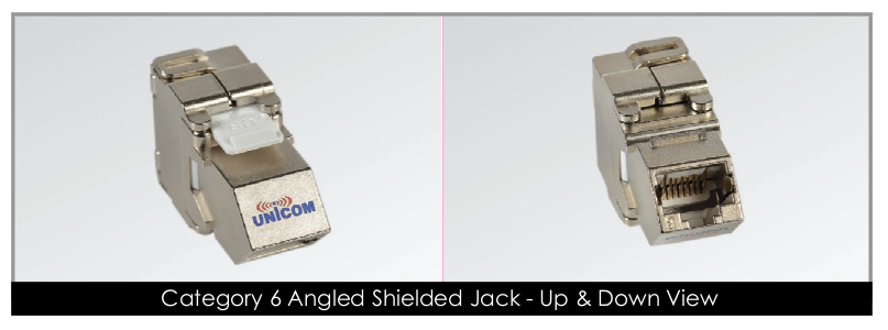 category-6-angled-shielded-jack-p