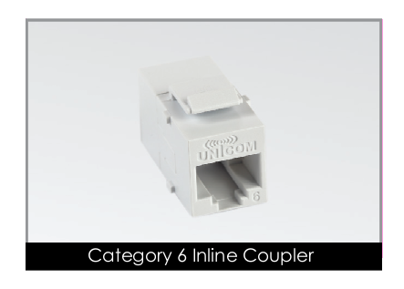category-6-inline-coupler-p