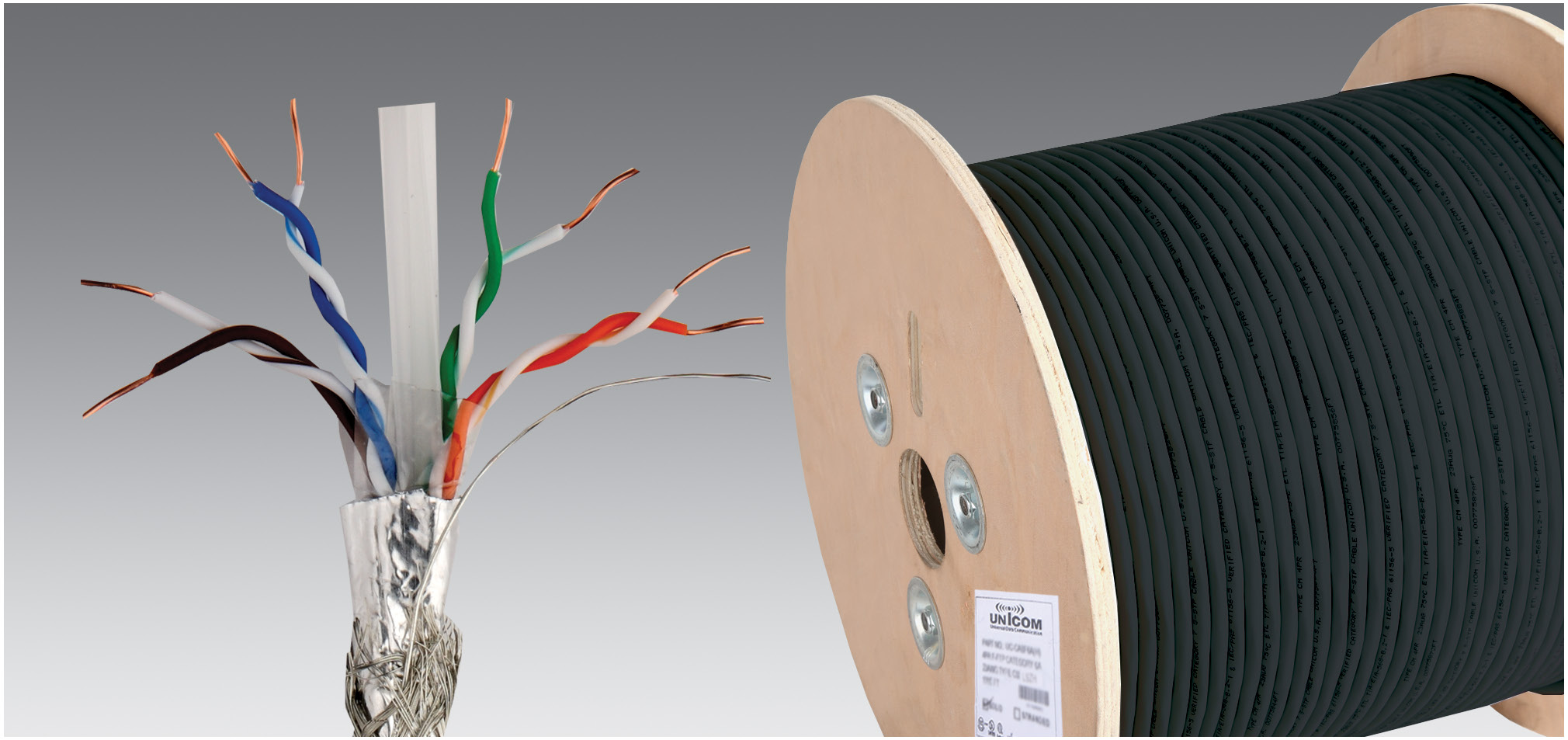 category-6-outdoor-cable