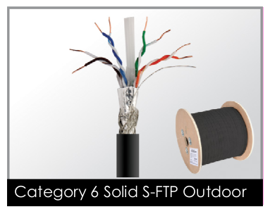 category-6-outdoor-cable-p