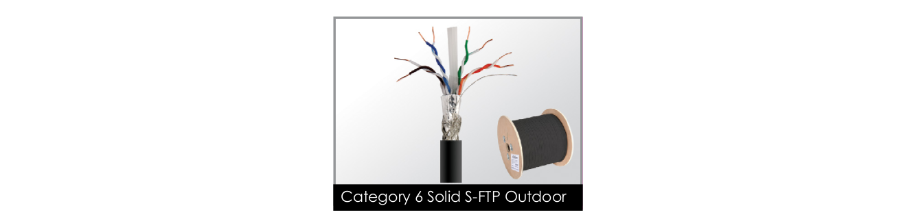 category-6-outdoor-p
