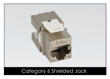 category-6-shielded-jack-p