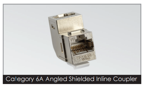 category-6a-angled-shielded-inline-coupler-p