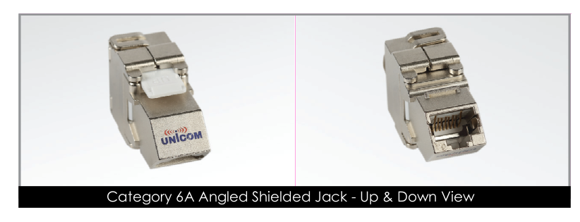 category-6a-angled-shielded-jack-p