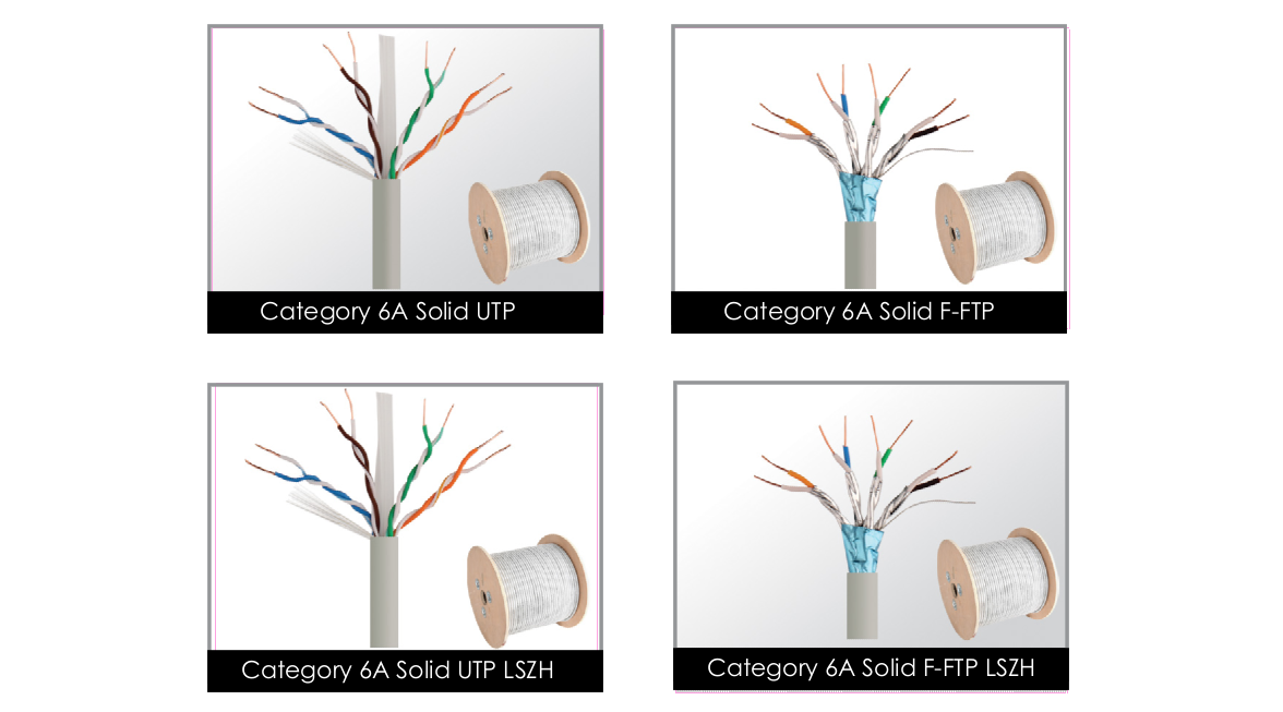 category-6a-cable-p
