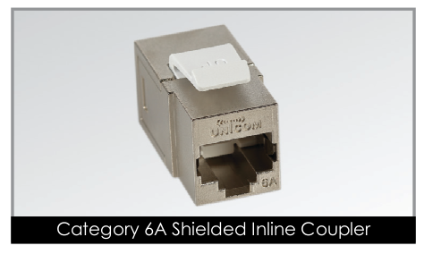 category-6a-shielded-inline-coupler-p