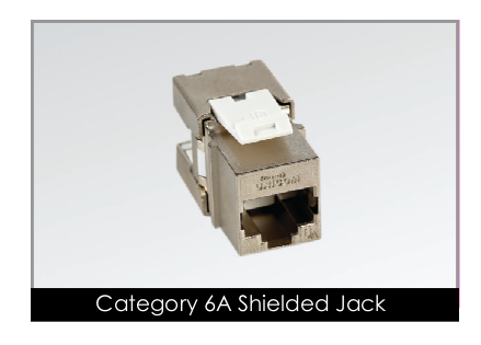 category-6a-shielded-jack-p