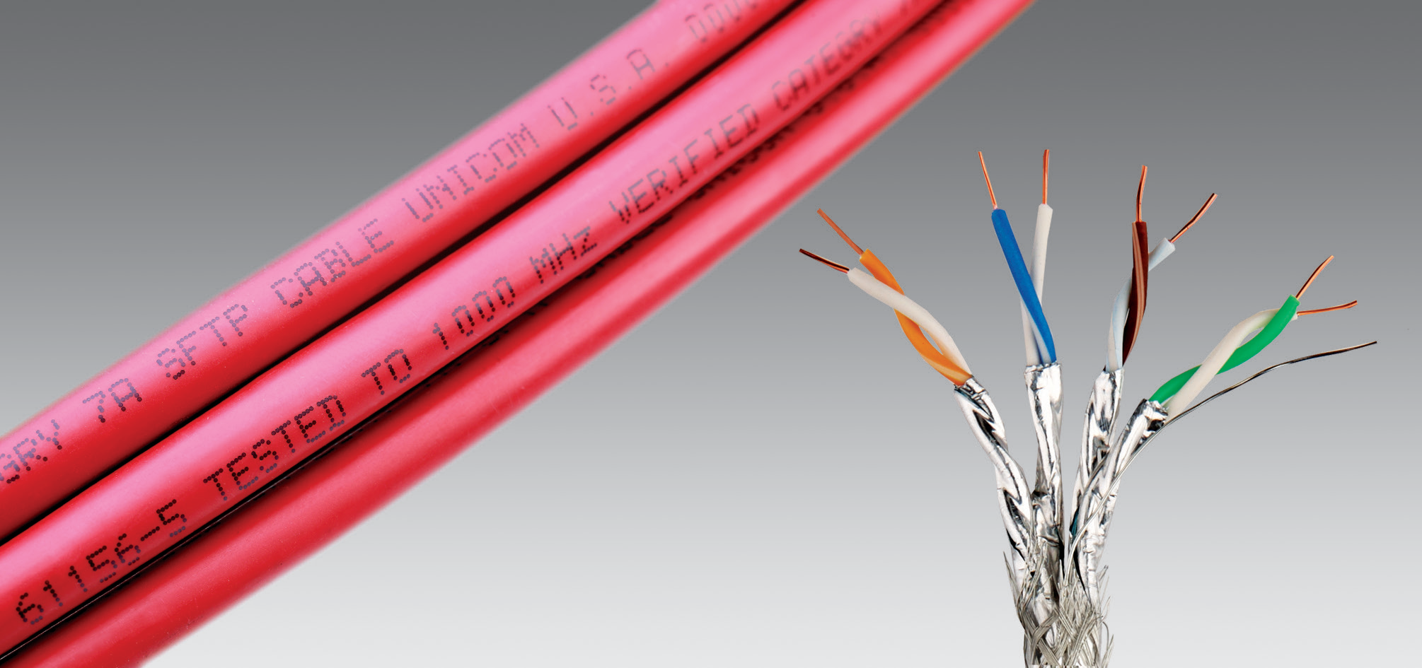 category-7a-cable