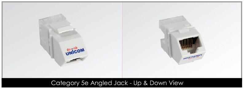 enhanced-category-5-angled-jack-p