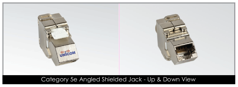 enhanced-category-5-angled-shielded-jack-p