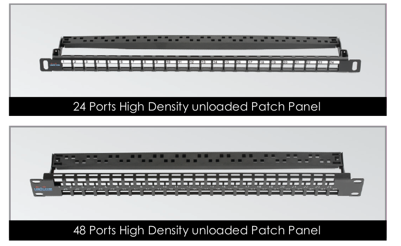 high-density-patch-panel-p