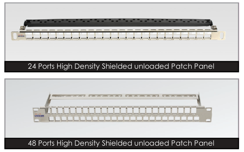 high-density-shielded-patch-panel-p