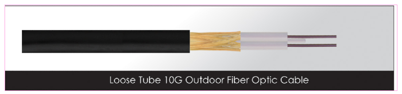 loose-tube-10g-outdoor-fiber-optic-cable-p