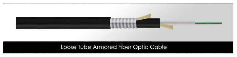 loose-tube-armored-fiber-optic-cable-p