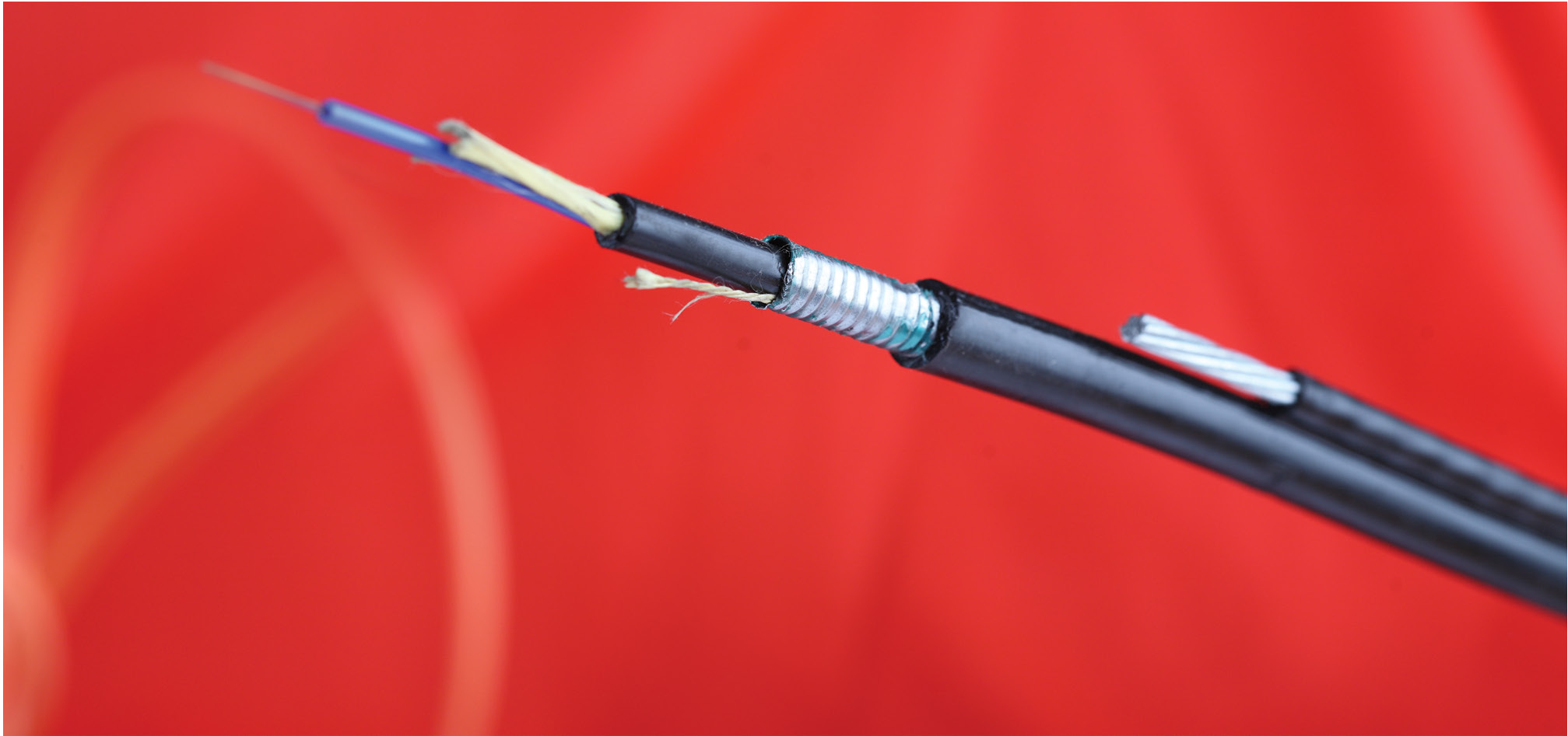 loose-tube-self-support-fiber-optic-cable