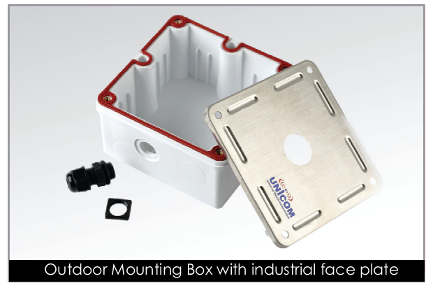outdoor-mounting-box-with-face-plate-p