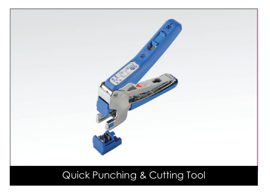 quick-punching-tool-p