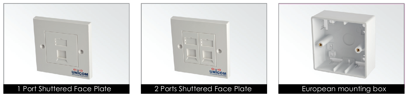 shuttered-european-face-plate-p