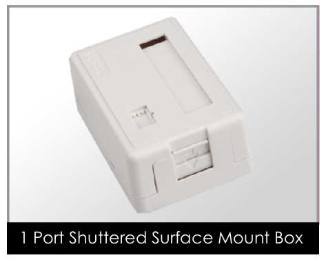 shuttered-surface-mount-box-p